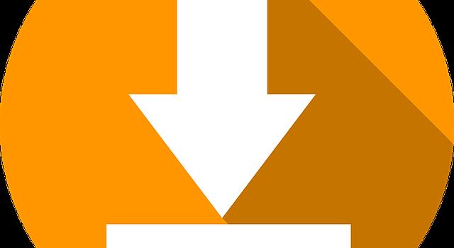 Anmeldeunterlagen im Downloadbereich verfügbar